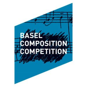 Basel Composition Competition