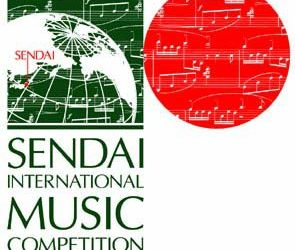 Sendai International Music Competition